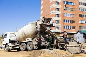 Купить бетон с доставкой в октябрьском сверло для перфоратора по бетону купить в леруа