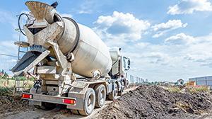 Доставка бетонных смесей до объекта ленточная пила по бетону купить