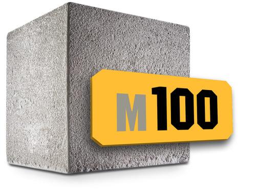 Ооо ск бетон купить буры хилти по бетону